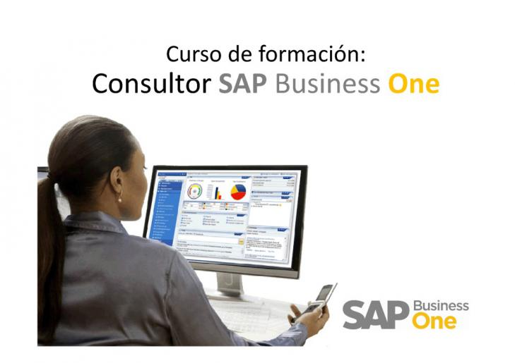 curso-consultor-sap-business-one