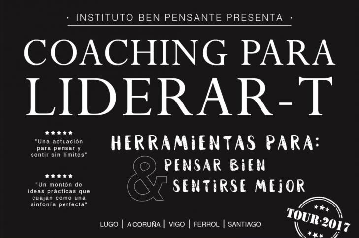 conferencia-coaching-para-liderar-t
