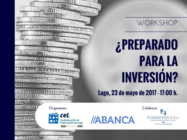 workshop-preparado-para-la-inversion