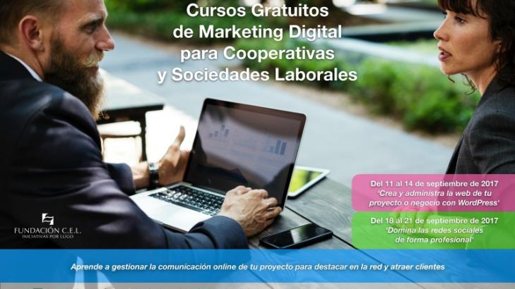 cursos-gratuitos-de-marketing-digital-para-cooperativas-y-sociedades-laborales