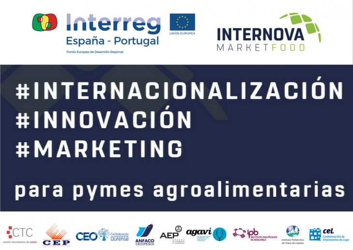 internovamarket-food-ultimas-plazas