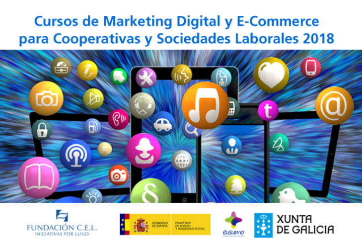 cursos-de-marketing-digital-y-e-commerce