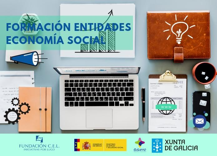 proximos-cursos-gratuitos-en-lugo-sobre-gestion-empresarial-marketing-online-o-liderazgo