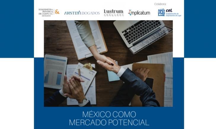 jornada-mexico-como-mercado-potencial