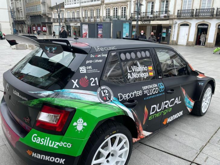 a-cel-acompanara-a-luis-vilarino-en-el-fia-european-rally-championship-erc