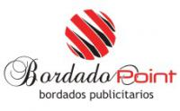 bordado-point