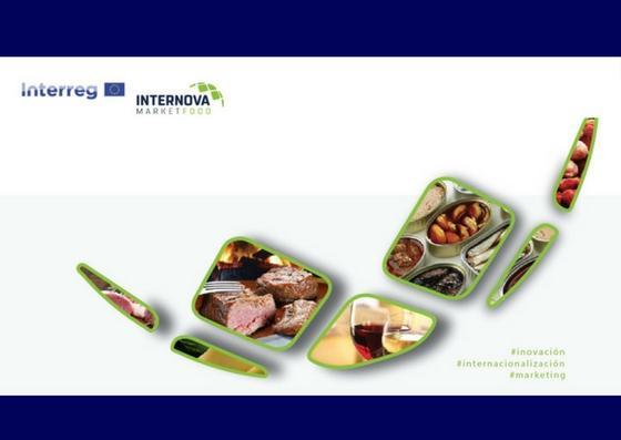 inscribete-en-internovamarket-food-proyecto-dirigido-a-pymes-del-sector-agrolimentario