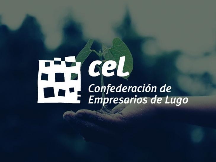 la-cel-valora-muy-positivamente-la-iniciativa-de-capital-riesgo-del-concello-de-lugo